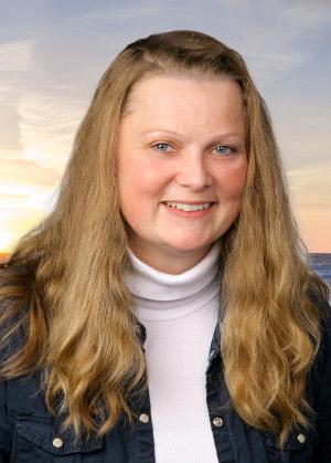 Manuela Brümmer
