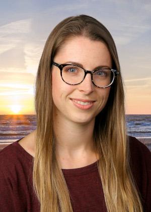 Sarah-Alica Kuhn